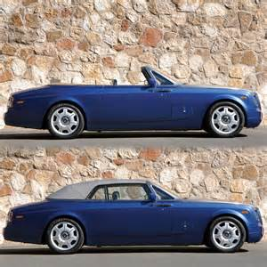 2008 Rolls Royce Phantom Price 2008 Rolls Royce Phantom Drophead Coupe Specifications