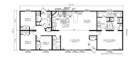 jandel homes floor plans 28 images jandel homes floor