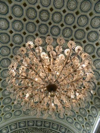 palazzo giardino parma interno palazzo foto di palazzo ducale giardino