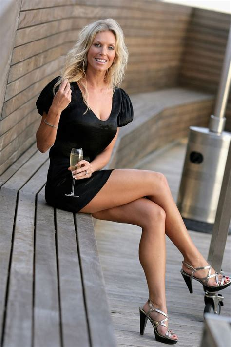 Matures On Pinterest | sexy mature women http hookamilf com fav2 pinterest
