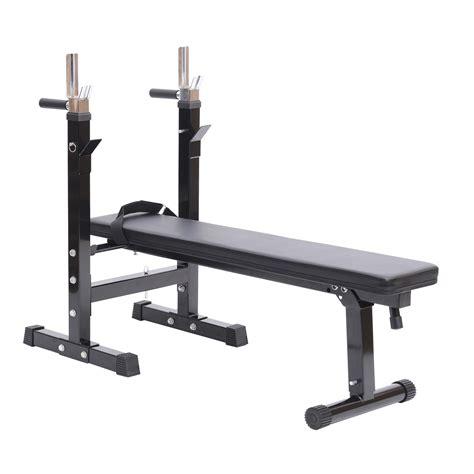 bancos pesas banco de pesas plegable bancos musculacion entrenamiento