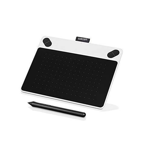 Drawing Pad For Pc by 25 Best Computer Drawing Pad Ideas On How To