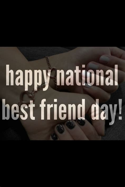 day best friend quotes pin by martens on best friends