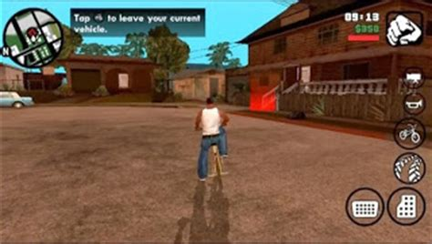 apk san andreas gta san andreas v1 05 apk obb data