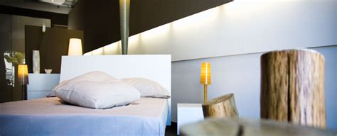 arredamenti macerata arredamenti macerata mobili macerata legnomania interni