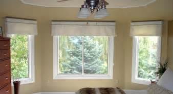 Bathroom Valances Ideas Custom Window Valances Patterns Window Treatments Design