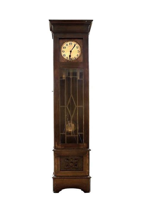 libreria colonna firenze orologio a pendola a colonna asta design grafica