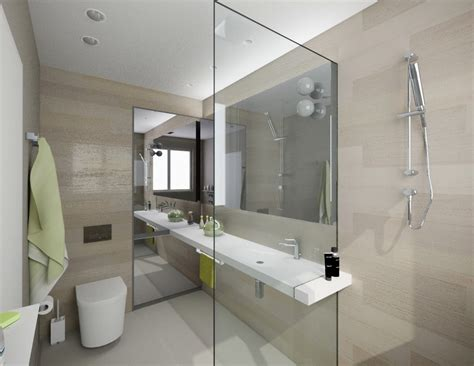 minosa bringing back the modern bathroom