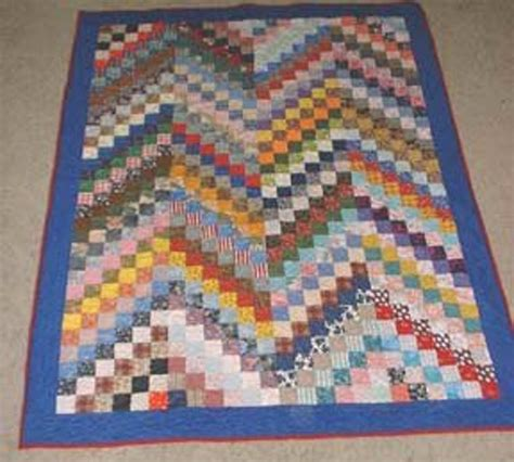 Top Quilt Pattern by The 100 Best Quilt Patterns Of 2013 Baby Quilt Patterns