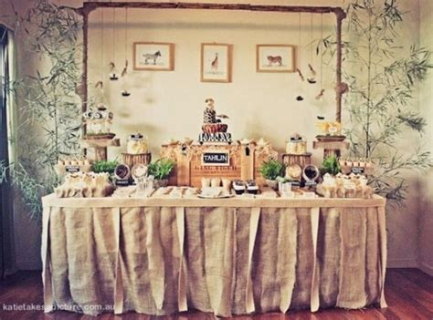 themed birthday ideas for adults cowboy party ideas for adults party themes inspiration
