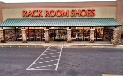 Rack Room Shoes Knoxville Tn by Rack Room Shoes Pigeon Forge Tn Style Guru Fashion