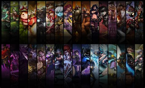 league of legends league of legends images league of legends hd wallpaper