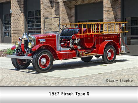Antique Ls Roselle Antique Ls 171 Chicagoareafire