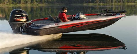 top ten bass boats 187 blog archive the top ten choices for boaters