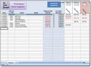 25  unique Budget spreadsheet ideas on Pinterest   Budget