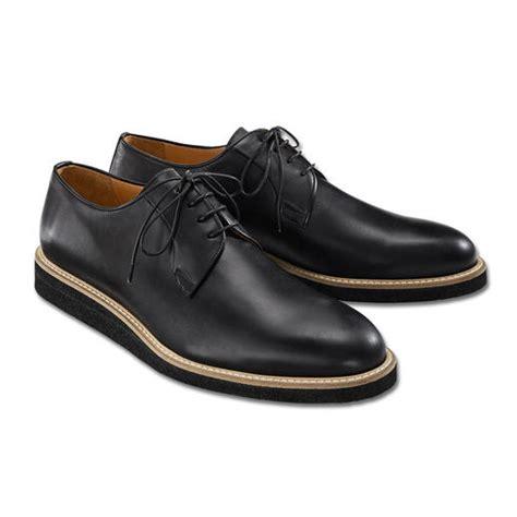 herren buisness schuhe mit pro idee service und garantie - Pro Idee Schuhe