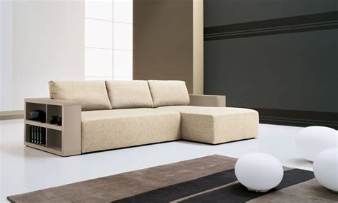 sofa set designs for small space modular furniture for small room homesfeed