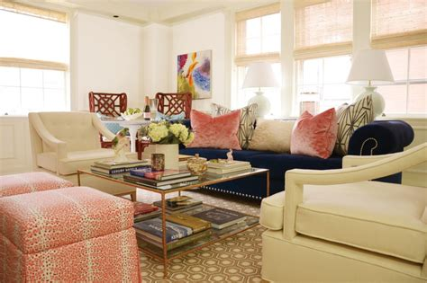 Expert Interior Design by Interior Design Expert Country Living Rooms Living Room