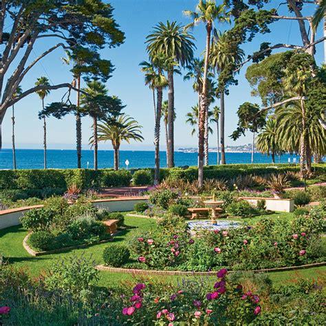 best beaches in santa barbara best beaches east santa barbara california 21