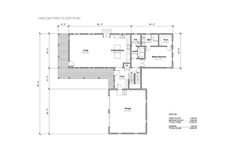 burbank homes floor plans 100 burbank homes floor plans homes for sale in