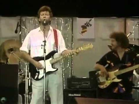 white room live eric clapton white room live aid 1985 mp4