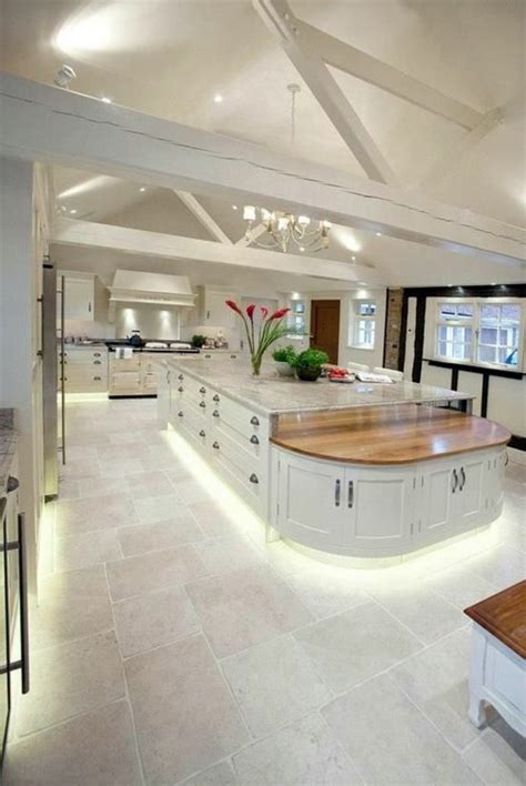Stylish Kitchen Ideas 30 stylish kitchen designs for modern kitchen interior