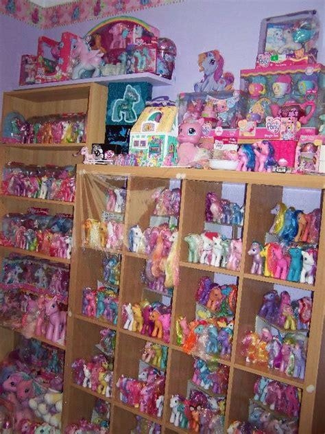 my pony room my pony room search house