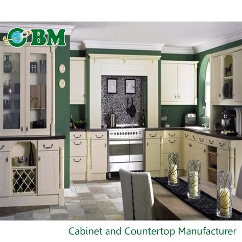 prefab granite kitchen countertops prefab kitchen granite countertop for apartment buy