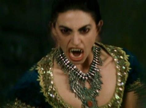 claudia black in queen of the damned 2002 b youtube queen of the damned images queen of the damned hd