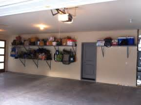 No Garage Storage Ideas Boise Garage Shelving Ideas Gallery Monkey Bar Garage