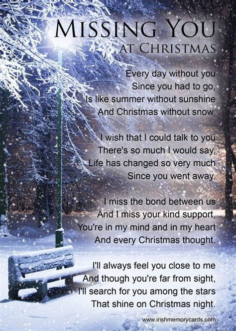 pin  phyllis ladyka  missing family  christmas smile quotes heaven quotes funny