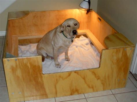 puppy box 25 best ideas about whelping box on animal house rescue and