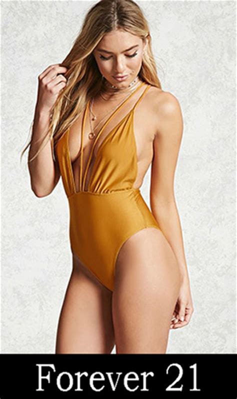 Forever In 11 new arrivals forever 21 summer swimwear forever 21 11