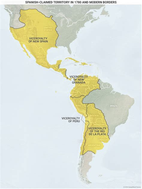 map of united states and south america map of us canada and south america artmarketing me
