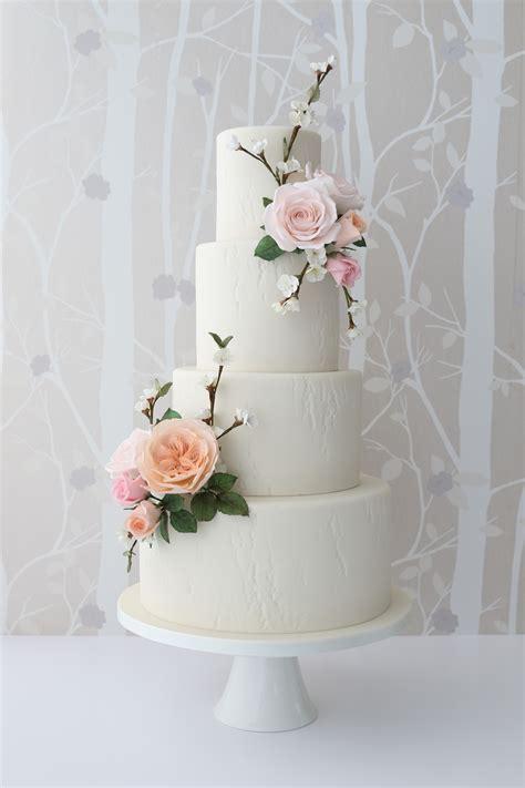 wedding cakes brisbane wedding cake sunshine coast gold coast