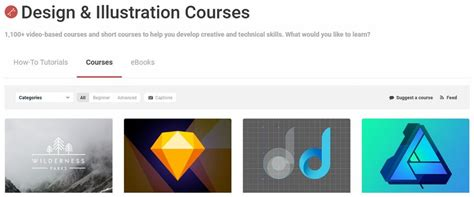 graphic design illustration tutorials by envato tuts learn graphic design quickly 20 courses books just