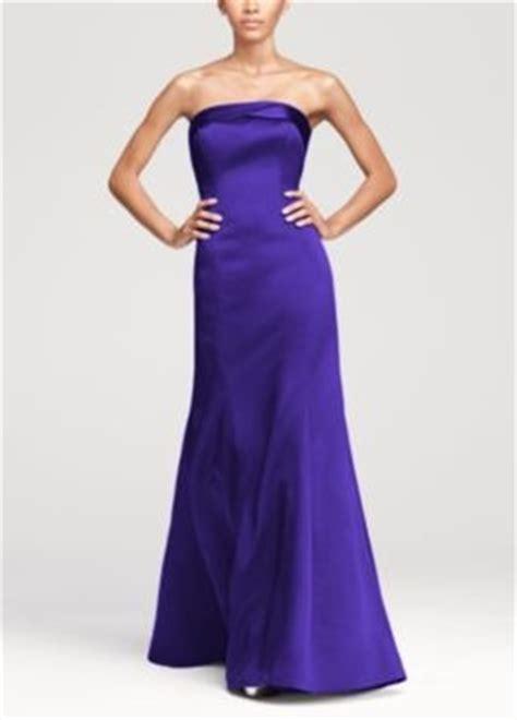 regency color dress regency color at david s bridal ak wedding ideas