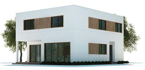 Home Design Concept Lyon 9 by Home Design Concept Lyon 9 Home Design Concept Lyon 9 28