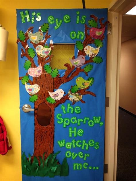 preschool door decorating ideas preschool door decorations door for preschool