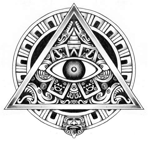 Ex Machina Meaning by 25 Best Ideas About Mayan Tattoos On Pinterest Latin