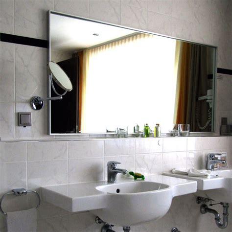 badgestaltung tipps sicherheit im bad elektroinstallation im nassraum