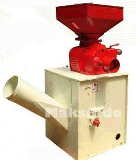 Pemutih Beras mesin penggiling padi pemutih beras pengupas gabah the knownledge