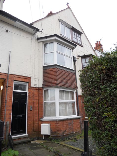 1 bedroom flat to rent in leicester 1 bed flat to rent glenfield road leicester le3 6aq