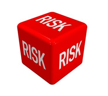 At Risk the top 10 risks of trading options option trading coach