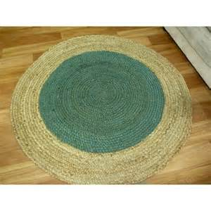 braided floor rugs turquoise jute seagrass sisal rugs free shipping