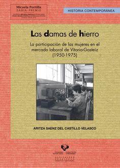 leer libro e pais vasco the basque country guia viva live guide ahora en linea joxinixio gudaria euskal literatura