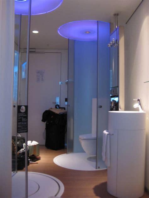 top  modern bathroom design ideas  theydesignnet