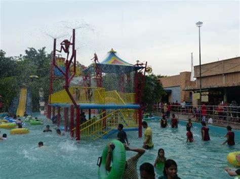 theme park in bangalore rain disco picture of wonderla amusement park bengaluru