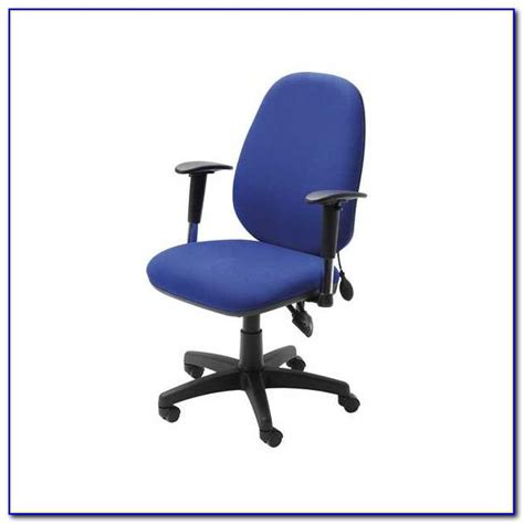 Back Support Office Chair Design Ideas Lumbar Support Office Chair Staples Desk Home Design Ideas A8d7lneqog75189