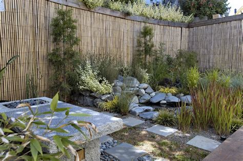 terrific bamboo fence roll lowes decorating ideas gallery
